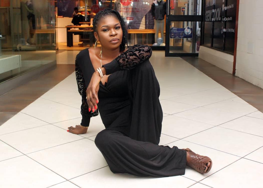 Okuwa Olayinka Adeyege, Xpino Systems, Xpino Media, XpinoMoney